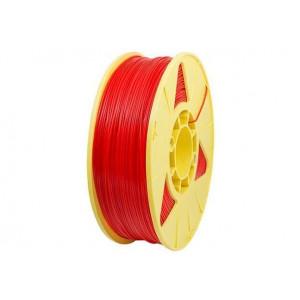 ABS GEO пластик 1,75 Print Product красный 2,5 кг