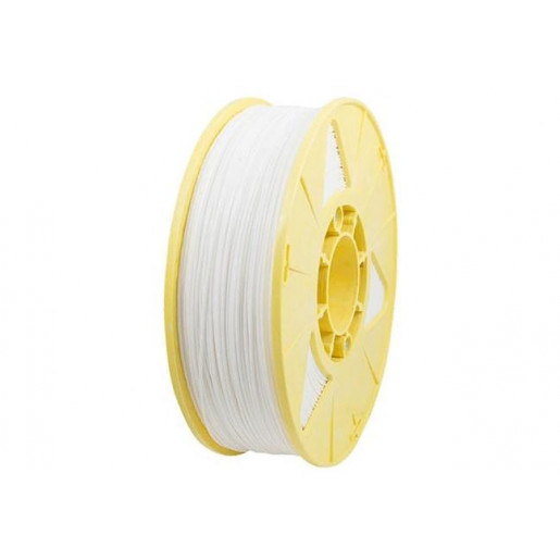 ABS GEO пластик 1,75 Print Product натуральный 2,5 кг