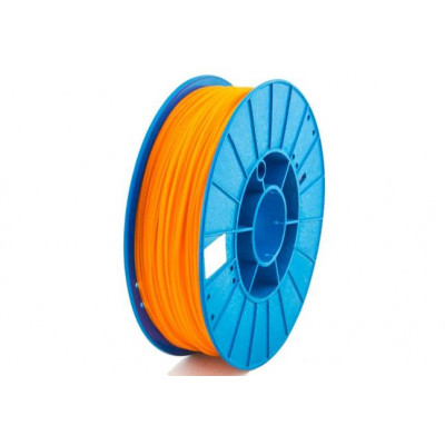 ABS GEO пластик 1,75 Print Product оранжевый 1 кг