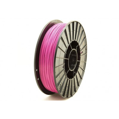 ABS GEO пластик 1,75 Print Product розовый 1 кг
