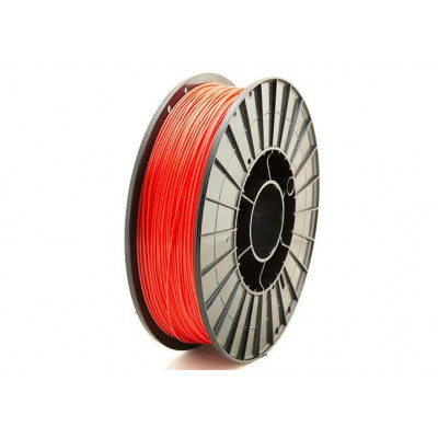 ABS GEO пластик 2,85 Print Product красный 1 кг