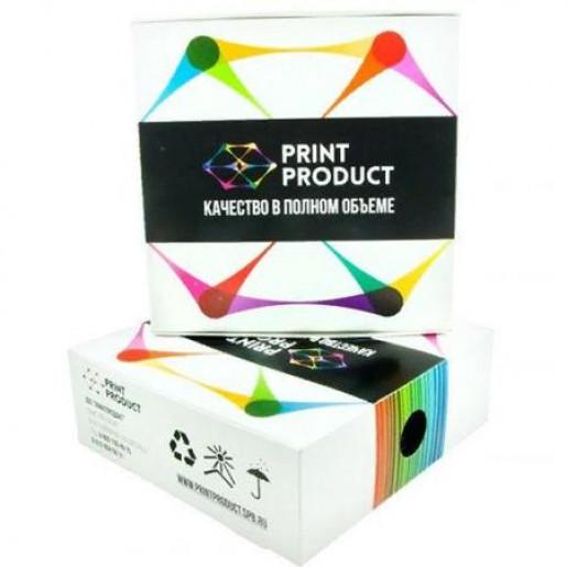 ABS M6 пластик 1,75 Print Product натуральный 0,75 кг