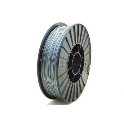 PLA GEO пластик 1,75 Print Product алюминий 1 кг