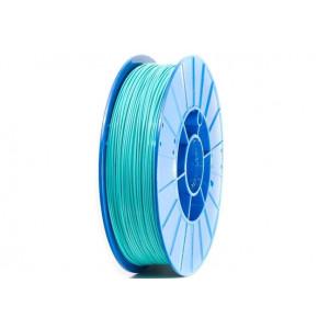 PLA GEO пластик 1,75 Print Product бирюзовый 1 кг