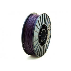 PLA GEO пластик 1,75 Print Product фиолетовый 1 кг