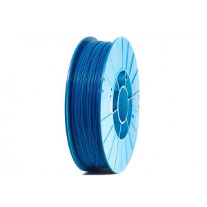 PLA GEO пластик 1,75 Print Product голубой 1 кг