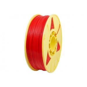 PLA GEO пластик 1,75 Print Product красный 2,5 кг