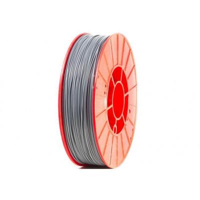 PLA GEO пластик 1,75 Print Product серый 1 кг