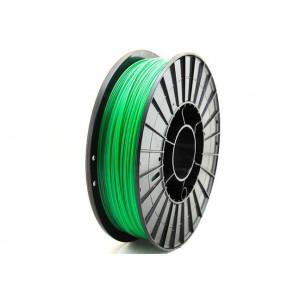 PLA GEO пластик 1,75 Print Product зеленый 1 кг