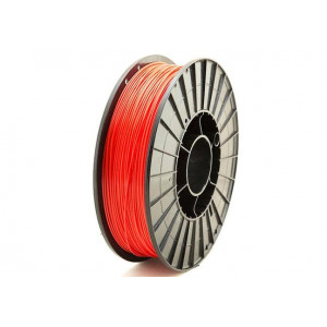PLA GEO пластик 2,85 Print Product красный 1 кг
