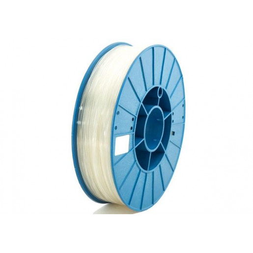 PLA GEO пластик 2,85 Print Product прозрачный 1 кг
