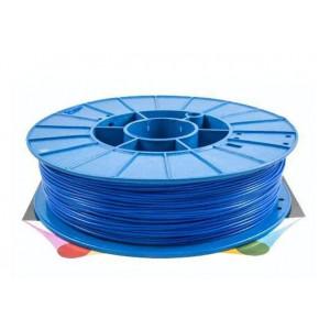 PLA пластик 2,85 Print Product синий 0,75 кг