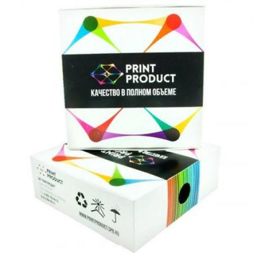 PLF М1 пластик 1,75 Print Product фи. 0,75 кг