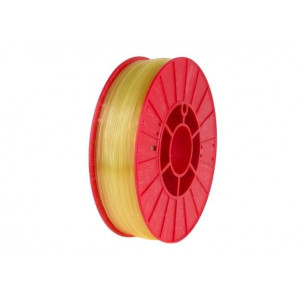 SHERLOCK пластик 1,75 Print Product желтый 0,75 кг