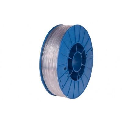 SHERLOCK пластик 1,75 Print Product прозрачный 0,75 кг