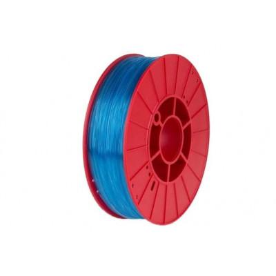 SHERLOCK пластик 1,75 Print Product синий 0,75 кг