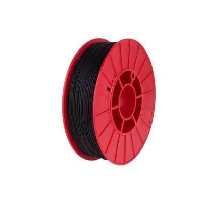 TiTi FLEX HARD черный 1.75 мм 0.5 кг