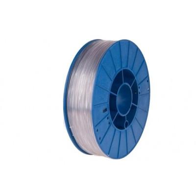 TiTi FLEX HARD прозрачный 1.75 мм 0.5 кг