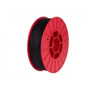 TiTi FLEX MEDIUM черный 1.75 мм 0.5 кг