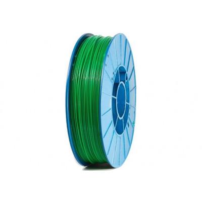 TiTi FLEX MEDIUM зеленый 1.75 мм 0.5 кг