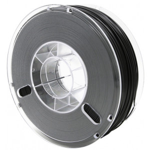 ABS Premium Raise3D 1,75 мм черный 1 кг