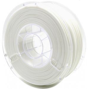 ABS Premium Raise3D 1,75 мм белый 1 кг
