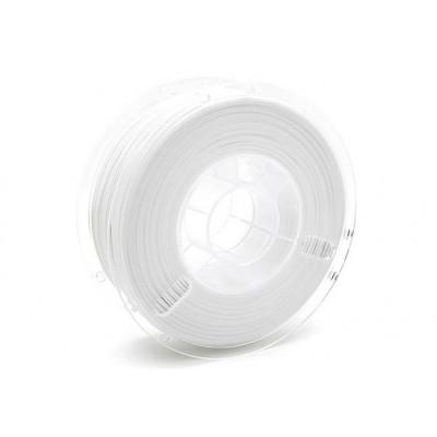 PC Premium Raise3D 1,75 мм 1 кг белый
