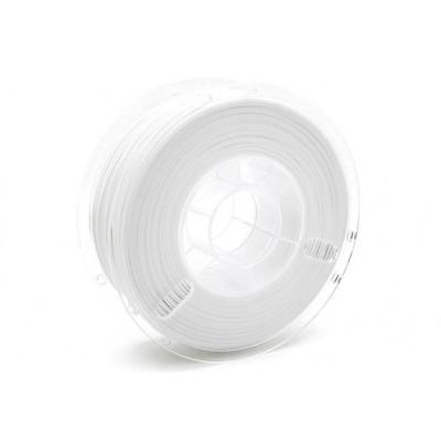 PETG Premium Raise3D 1,75 мм 1 кг белый