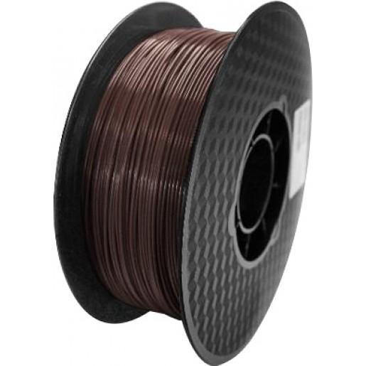 PLA Standard Raise3D 1,75 мм коричневый 1 кг