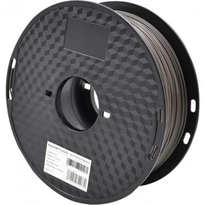 PLA Standard Raise3D 1,75 мм серый 1 кг