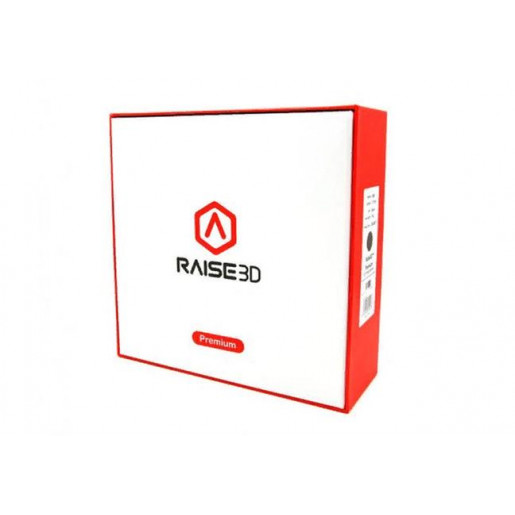 PVA Premium Raise3D 1.75 мм 1 кг натуральный
