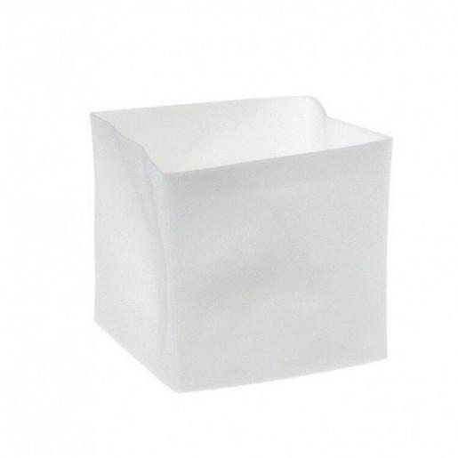 Flex пластик 1,75 REC натуральный 0,5 кг