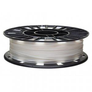 Flex пластик 2,85 REC белый RAL9002 0,5 кг