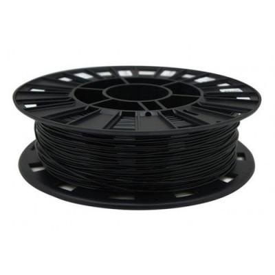 Flex пластик 2,85 REC черный RAL9005 0,5 кг