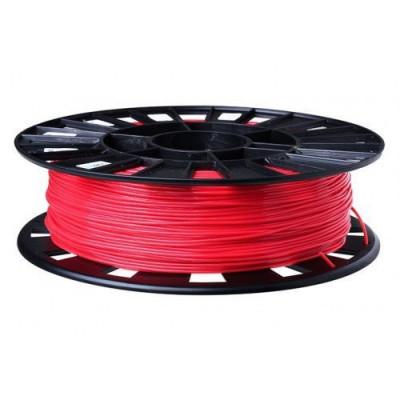 Flex пластик 2,85 REC красный RAL3000 0,5 кг