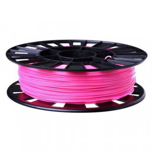 Flex пластик 2,85 REC розовый RAL4010 0,5 кг