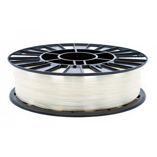 Friction пластик 1,75 REC натуральный 0,5 кг
