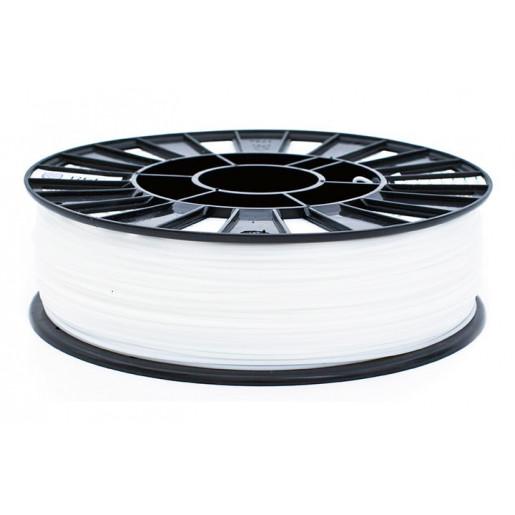 HIPS пластик 1,75 REC натуральный 0,75 кг