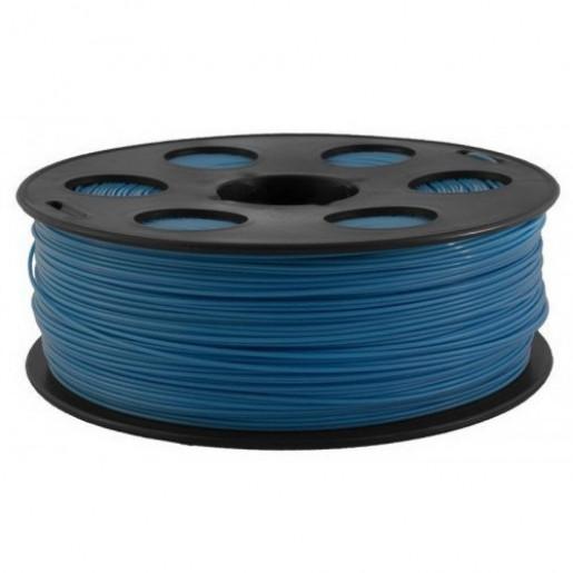 HIPS пластик Bestfilament 2,85 мм синий 1 кг