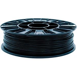 PLA пластик 2,85 REC черный 0,75 кг