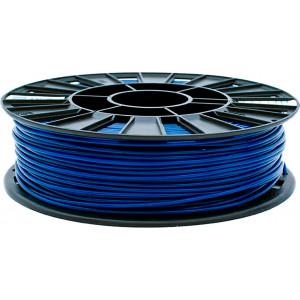 PLA пластик 2,85 REC синий 0,75 кг