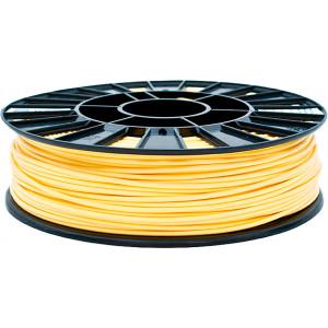 PLA пластик 2,85 REC желтый 0,75 кг