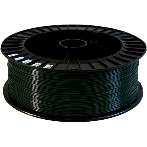 PLA пластик 2,85 REC хаки 2 кг