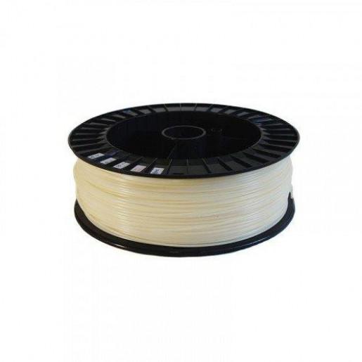 Пластик ETERNAL REC 2.85 мм натуральный RAL9016 2 кг
