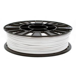 Пластик Rec 2,85 Relax белый RAL9002 0,75 кг
