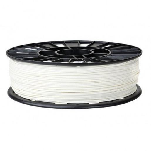 Пластик Rec 2,85 Relax белый RAL9002 2 кг