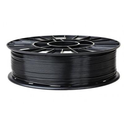 Пластик Rec 2,85 Relax черный RAL9017 2 кг