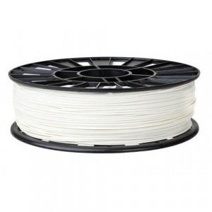 Пластик Rec 1,75 Relax белый RAL9002 0,75 кг