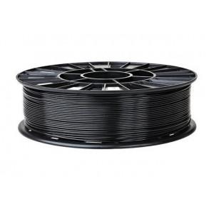 Пластик Rec 2,85 Relax черный RAL9017 0,75 кг