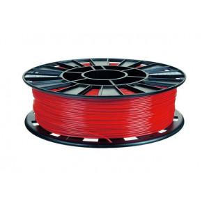 Пластик Rec 2,85 Relax красный RAL3001 0,75 кг